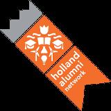 Holland Alumni