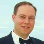 Eric Jewett