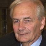 Jan Donner