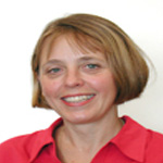 Elaine Dzierzak